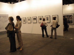 madridfoto-2009-the-first-edition