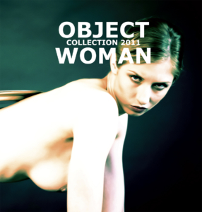 object-woman-book-marco-colosi